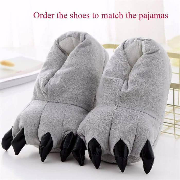 Totoro Kigurumi Onesie Adult Animal Unicorn Pajamas Suit Warm Soft Stitch Sleepwear Onepiece Winter Jumpsuit Pijama Cosplay 6