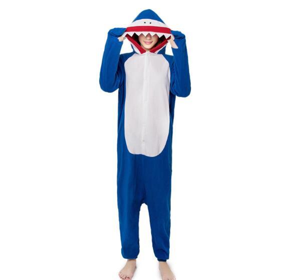 Toothless Dragon Kigurumis Unicorn Black Onesie Adult Unisex Flannel Pajama Anime Train Your Night Fury Sleepwear Home Zipper 7