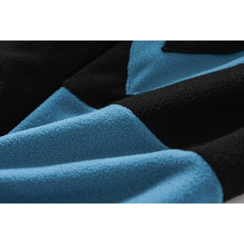 Kigurumis Adult Onesie Pajamas Animal Elves Jumpsuits Funny Pajama Unisex Sleepwear Homewear Pajama Suit Costume Women Onesies 6