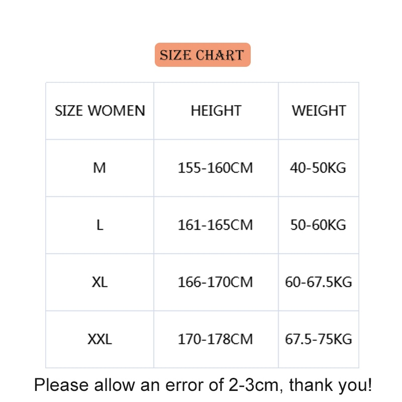 2021 New Women Nightgown Cartoon Panda Pattern Nightdress Sleepwear Girl Pajama Sets Homewear Korean Pijamas Female 6
