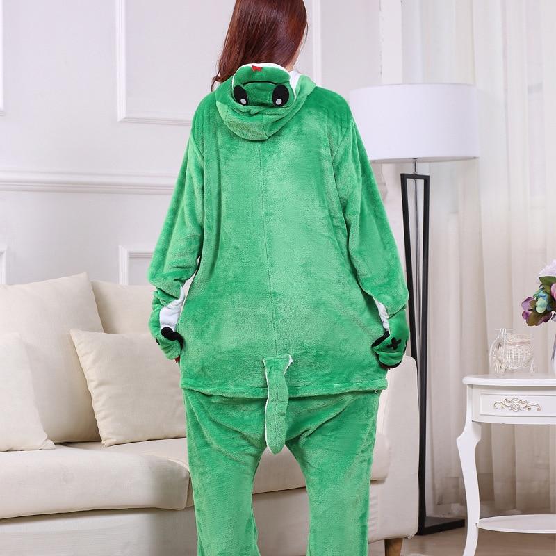 kigurumis Onesie women Pajama Animal Snake Onesies Homewear  Cosplay Jumpsuit Party Costume Unisex Carnival Funny  Clothing 4