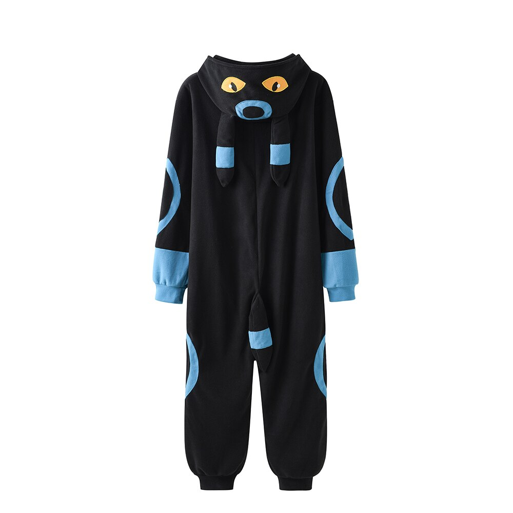 Kigurumis Adult Onesie Pajamas Animal Elves Jumpsuits Funny Pajama Unisex Sleepwear Homewear Pajama Suit Costume Women Onesies 2