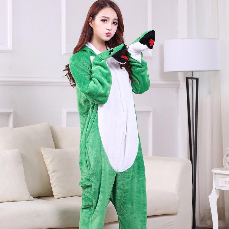 kigurumis Onesie women Pajama Animal Snake Onesies Homewear  Cosplay Jumpsuit Party Costume Unisex Carnival Funny  Clothing 2